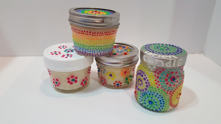 puffy paint jars (11)