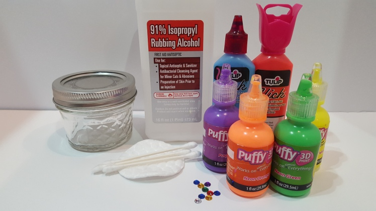 puffy paint jars (14)