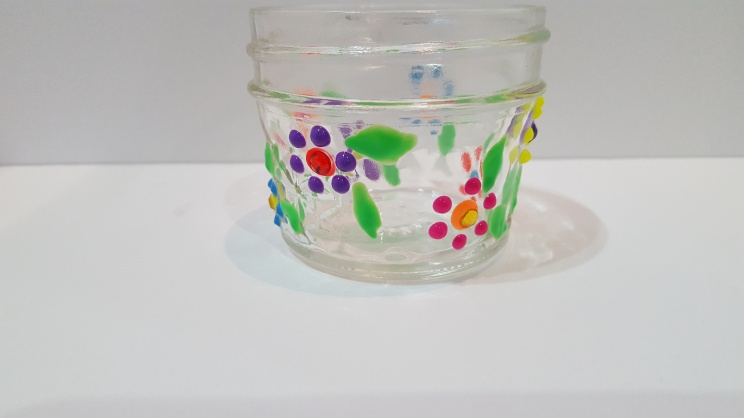 puffy paint jars (4)