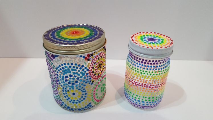 puffy paint jars (7)